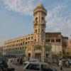 Ghanta Ghar 2