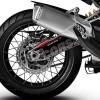 Ducati Multistrada 1200 Enduro 8