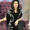 Jago Pakistan Jago 0020