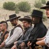 The Magnificent Seven 16