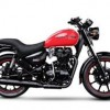Royal Enfield Thunderbird 350X TVS XL HD Price, Review, Mileage, Comparison