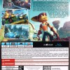 329714-ratchet-clank-playstation-4-back-cover.png