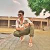 Jassi Gill 5