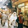 Ander Sher Bazaar 1