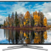 Samsung 65H6400 65 inches LED smart TV