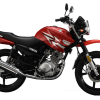 Yamaha YBR 125G 2018 - Price, Features and Reviews