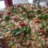 Pizza Stop Famous Foods