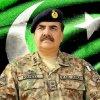 Raheel Sharif 0011