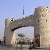 Khyber Pass 10
