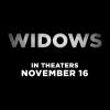 Widows 1