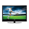 Orient 40L8082 40 inches LED TV