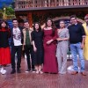 The Kapil Sharma Show 6