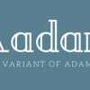 Aadam Name Meaning