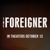 The Foreigner 1
