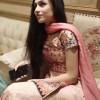 Mashal Khan 8
