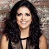 Cecily Strong 7