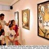 Tanzara Art Gallery 1