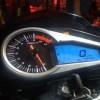 Hero Xtreme 200R Meter
