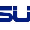 Asus A (A540LJ-DM669D) Ci3-5005U-Price,Compersion,Specs,Reviews.png