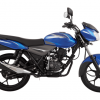 bajaj-discover-110-blue