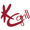 KC Grill, Bahria Town