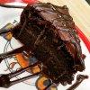Hot Spot Creamy Cake 3