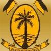 Sindh Rangers Hospital - Logo