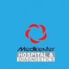 Medicenter General Hospital