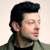 Andy Serkis 15