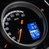 Honda H Ness CB 350 - Looks2