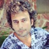 Azeem Sajjad - Complete Biography