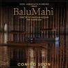 Balu Mahi 20