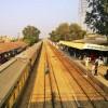 Shalimar Express