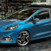 Ford Fiesta ST - Price, Reviews, Specs