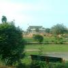 Nazeer Hussain Park 3