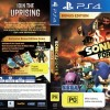 1600px-Sonic_Forces_PS4_AU_Bonus_Cover