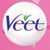 Miss Veet Pakistan 2017