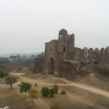 Rohtas Fort 11