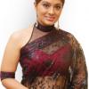 Sudha Chandran 3
