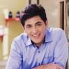 Aasif Sheikh 2