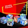 monthly-premium- 001