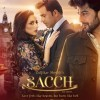 Sacch - Full Movie Information