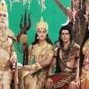 Vighnaharta Ganesha 6