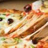 Italian Pizza tasty pizza 1
