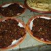 Shahi Khaima Chapli Kabab