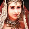 Karisma Kapoor 16