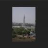 Minar-e-Pakistan 010