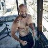 Jason Statham 0017