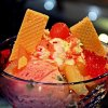 Yummy 36 Ice Cream 2
