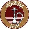 Arabize Cafe